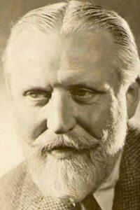 Monty Woolley