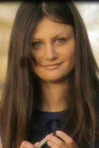 Andea Volschenk