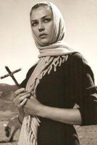 Analía Gadé