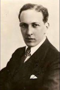 Francis Lister