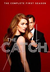 The Catch Temporada 1
