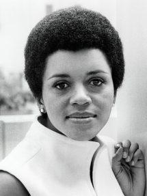 Janet MacLachlan