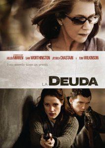 La deuda (2011)