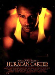 Huracán Carter