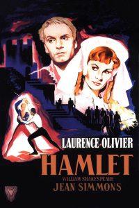 Póster de la película Hamlet