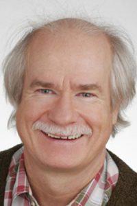 Pierre van Pletzen