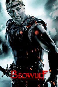 Póster de la película Beowulf