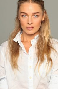 Elena Kolpachikova