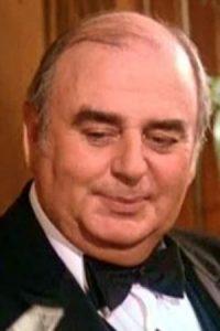 Byron Webster