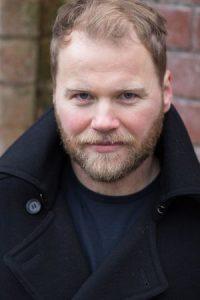 Chris Patrick-Simpson