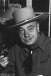 Dick Huemer