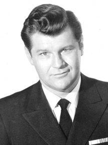 Bob Hastings