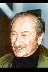 León Klimovsky