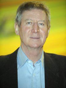 Régis Wargnier