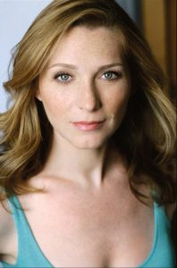 Kate Jennings Grant