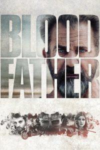 Póster de la película Blood Father
