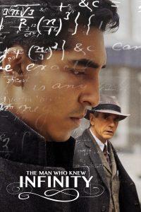 El hombre que conocía el infinito