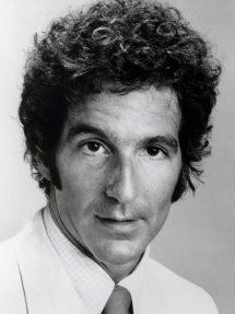Leonard Frey
