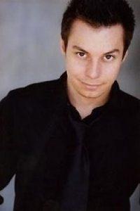 Giancarlo Caltabiano