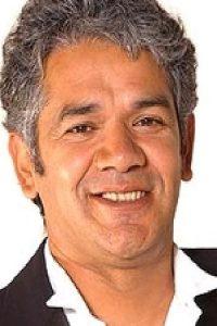 Mario Zaragoza