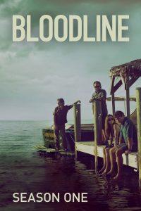 Bloodline Temporada 1