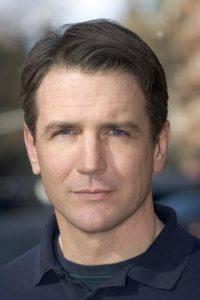 Richard Joseph Paul