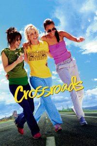 Póster de la película Crossroads: hasta el final