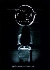 Póster de la película The Ring 2 (1999)