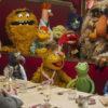 El tour de los Muppets - 1 - elfinalde