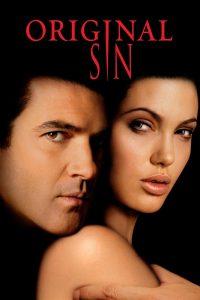 Póster de la película Pecado original