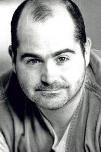 Joseph Moynihan