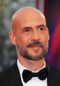 Gianmarco Tognazzi