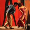 Cantinflas - 2 - elfinalde