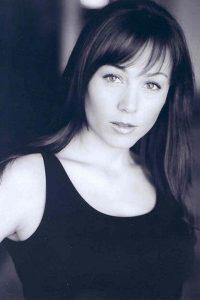 Michelle Moretti