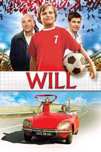 Póster de la película Will