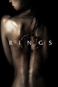 Póster de la película Rings