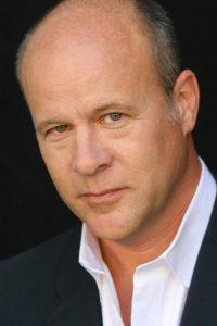 James Shanklin