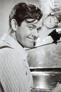 Anselmo Duarte