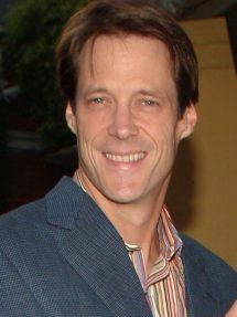 Matthew Ashford