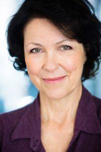 Deborah Geffner