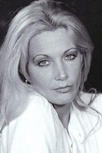 Loreta Tovar