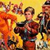 Oliver (1968) - 2 - elfinalde