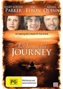 Un viaje inesperado