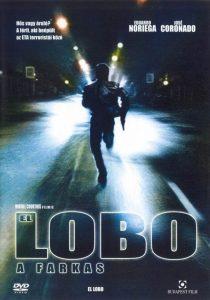 Póster de la película El Lobo