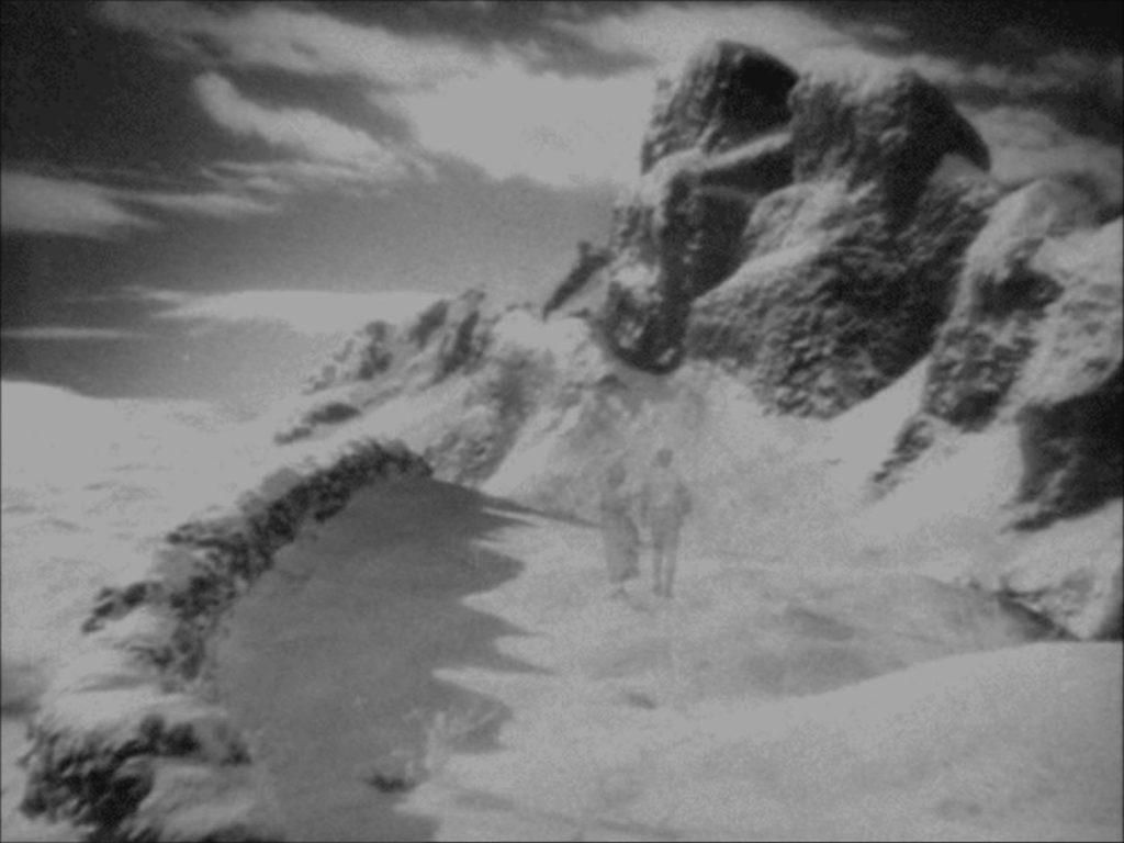 cumbres-borrascosas-1939-final