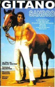 Gitano (1970)