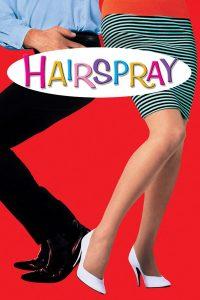 Póster de la película Hairspray