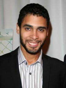 Wilson Jermaine Heredia