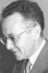 Alvin Myerovich