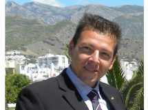 Miguel Joven